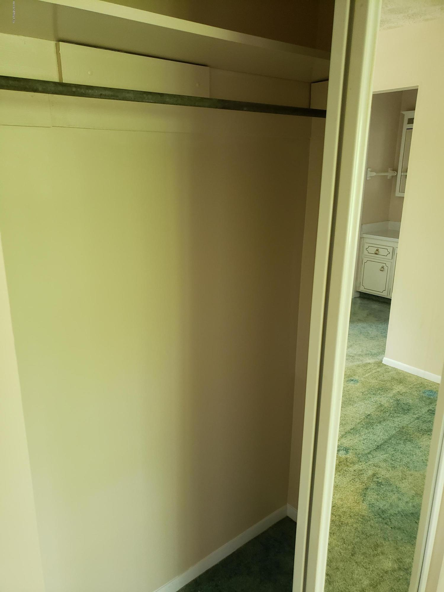 909 LAKE ASBURY, GREEN COVE SPRINGS, FLORIDA 32043, 3 Bedrooms Bedrooms, ,2 BathroomsBathrooms,Residential - single family,For sale,LAKE ASBURY,989204