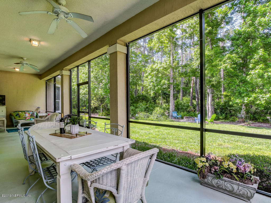 2445 DEN, ST AUGUSTINE, FLORIDA 32092, 4 Bedrooms Bedrooms, ,3 BathroomsBathrooms,Residential - single family,For sale,DEN,989237