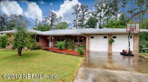 Photo of 2376 Welcome Ln, Jacksonville, Fl 32216 - MLS# 989265