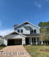 Photo of 13485 Nogal Ln, Jacksonville, Fl 32246 - MLS# 975158