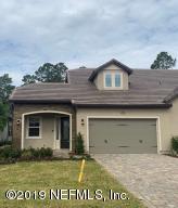 Photo of 2980 Lucena Ln, Jacksonville, Fl 32246 - MLS# 975168