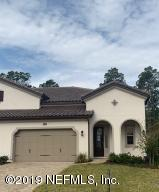 Photo of 2938 Lucena Ln, Jacksonville, Fl 32246 - MLS# 975172