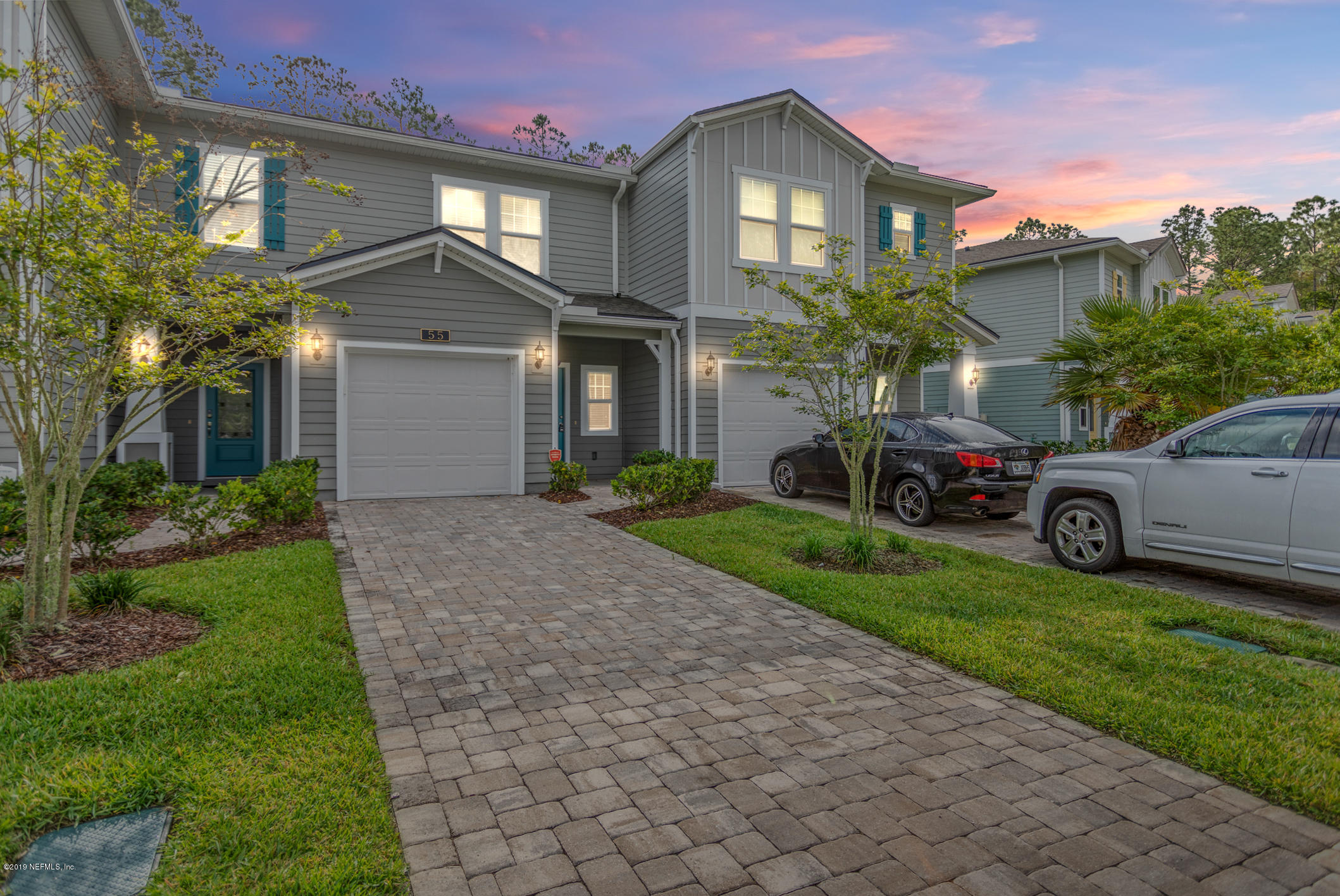 Photo of 55 CANARY PALM, PONTE VEDRA, FL 32081