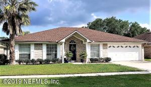 Photo of 11877 Swooping Willow Rd, Jacksonville, Fl 32223 - MLS# 988463