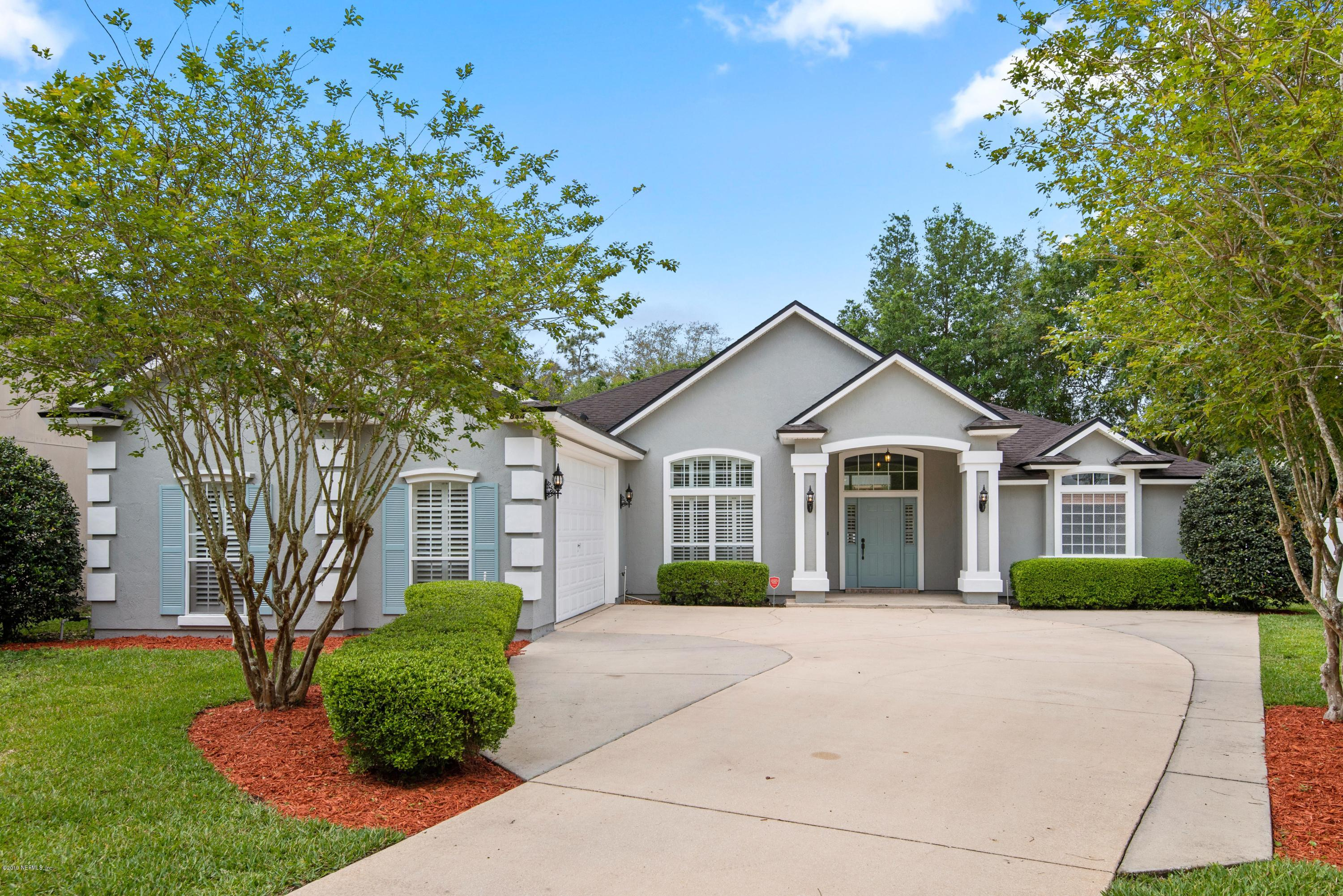 834 LILAC, ST JOHNS, FLORIDA 32259, 4 Bedrooms Bedrooms, ,2 BathroomsBathrooms,Residential - single family,For sale,LILAC,987844