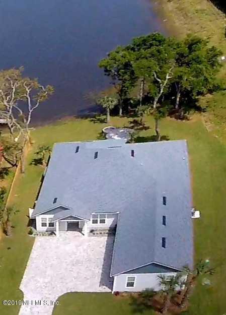 1809 BUCCANEER, JACKSONVILLE, FLORIDA 32225, 4 Bedrooms Bedrooms, ,3 BathroomsBathrooms,Residential - single family,For sale,BUCCANEER,984245