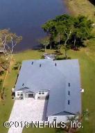Photo of 1809 Buccaneer Cir E, Jacksonville, Fl 32225 - MLS# 984245