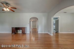 Photo of 1624 Lorimier Rd, Jacksonville, Fl 32207 - MLS# 989410