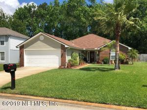 Photo of 11147 Lord Taylor Dr, Jacksonville, Fl 32246 - MLS# 989329