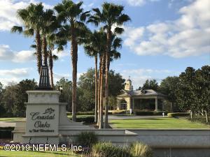 Ponte Vedra Property Photo of 193 Bermuda Greens Ave, Ponte Vedra, Fl 32081 - MLS# 989408
