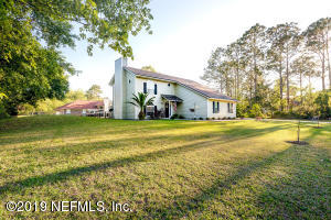 Photo of 13542 Chauny Rd, Jacksonville, Fl 32246 - MLS# 989436