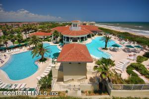 Photo of 425 N Ocean Grande Dr, 303, Ponte Vedra Beach, Fl 32082 - MLS# 989262