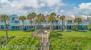 Photo of 2233 Seminole Rd, 32, Atlantic Beach, Fl 32233 - MLS# 989443