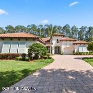 Photo of 14322 Cottage Lake Rd, Jacksonville, Fl 32224 - MLS# 989606