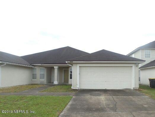 Photo of 8577 JULIA MARIE, JACKSONVILLE, FL 32210