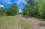 0 RIVERPLACE CT, JACKSONVILLE, FL 32223