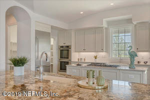 Photo of 0 Riverplace Ct, Jacksonville, Fl 32223 - MLS# 989500