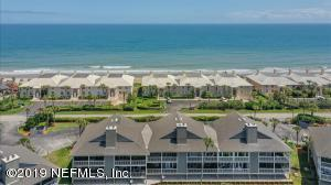 Photo of 622 Ponte Vedra Blvd, D4, Ponte Vedra Beach, Fl 32082 - MLS# 989520