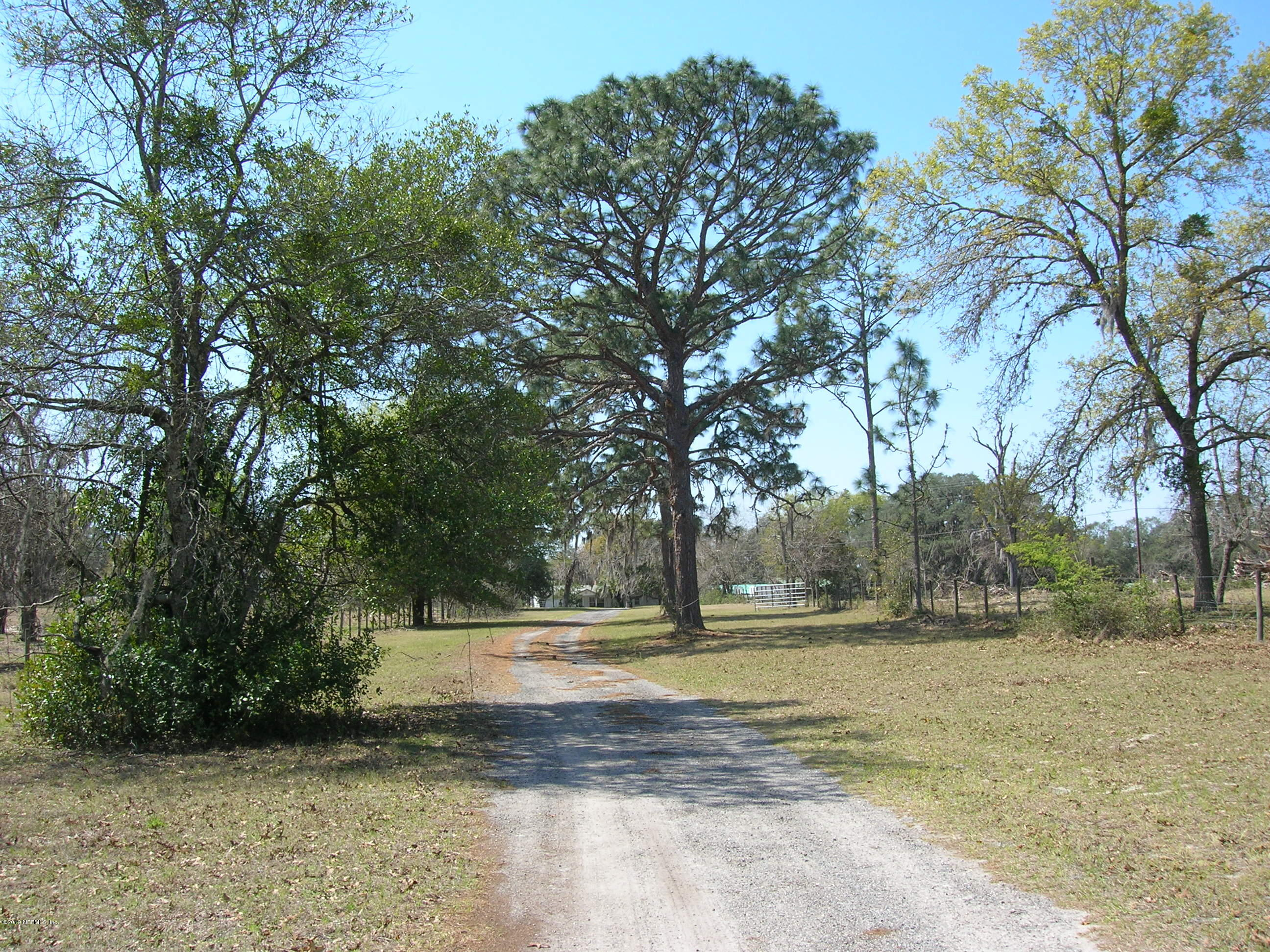 4342 8TH, MELROSE, FLORIDA 32666, ,Vacant land,For sale,8TH,898639
