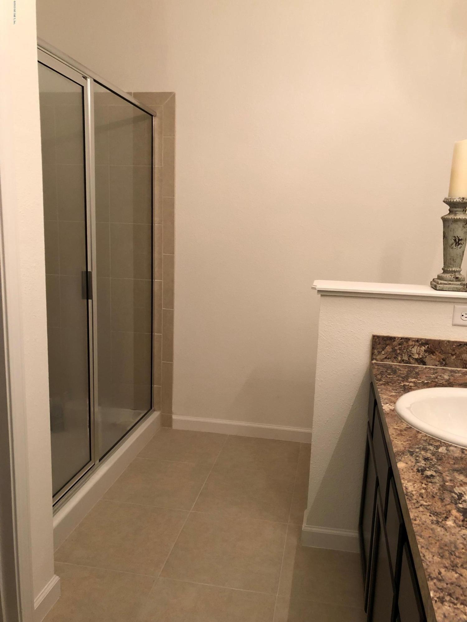 3217 HIDDEN MEADOWS, GREEN COVE SPRINGS, FLORIDA 32043, 5 Bedrooms Bedrooms, ,2 BathroomsBathrooms,Residential - single family,For sale,HIDDEN MEADOWS,989145
