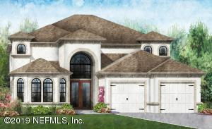Photo of 2716 Tartus Dr, Jacksonville, Fl 32246 - MLS# 989505
