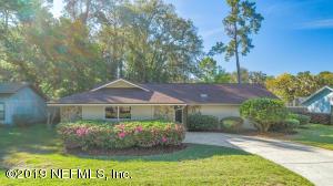 Photo of 1428 Rivergate Dr, Jacksonville, Fl 32223 - MLS# 989655