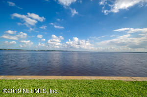 Photo of 1560 Lancaster Ter, 102, Jacksonville, Fl 32204 - MLS# 989564