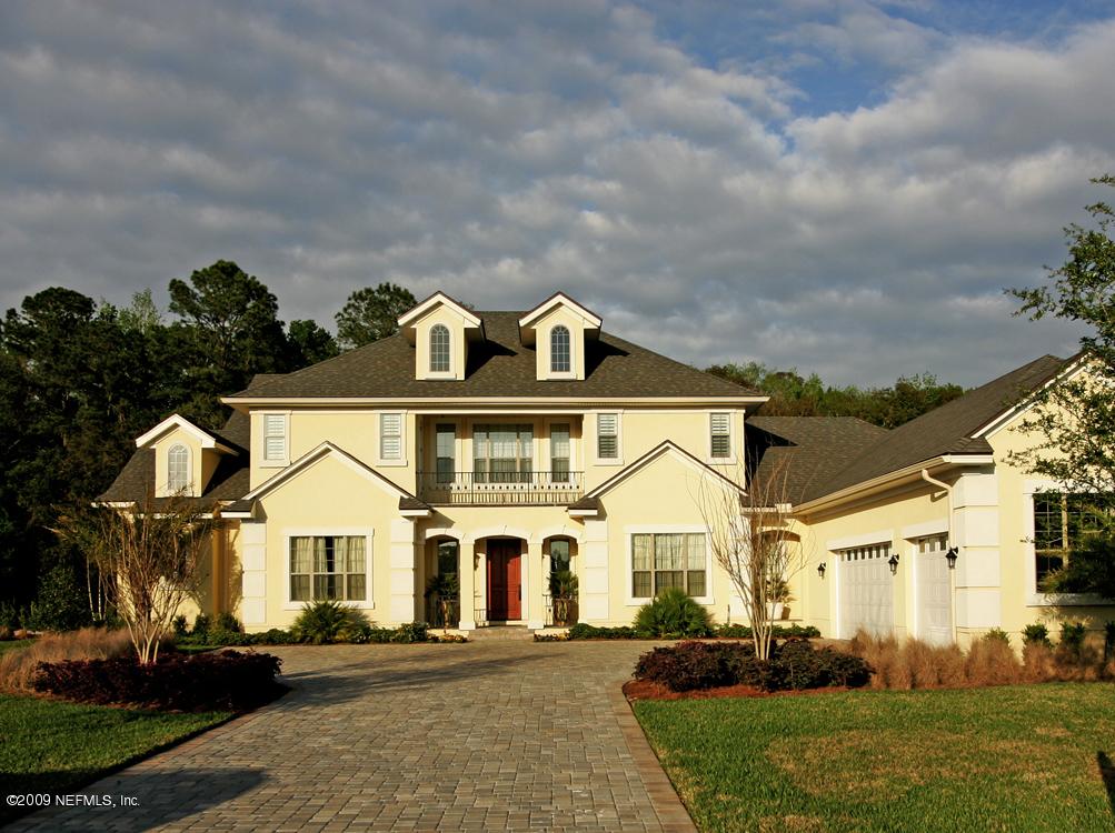 1105 REGISTRY, ST AUGUSTINE, FLORIDA 32092, 5 Bedrooms Bedrooms, ,6 BathroomsBathrooms,Residential - single family,For sale,REGISTRY,989539