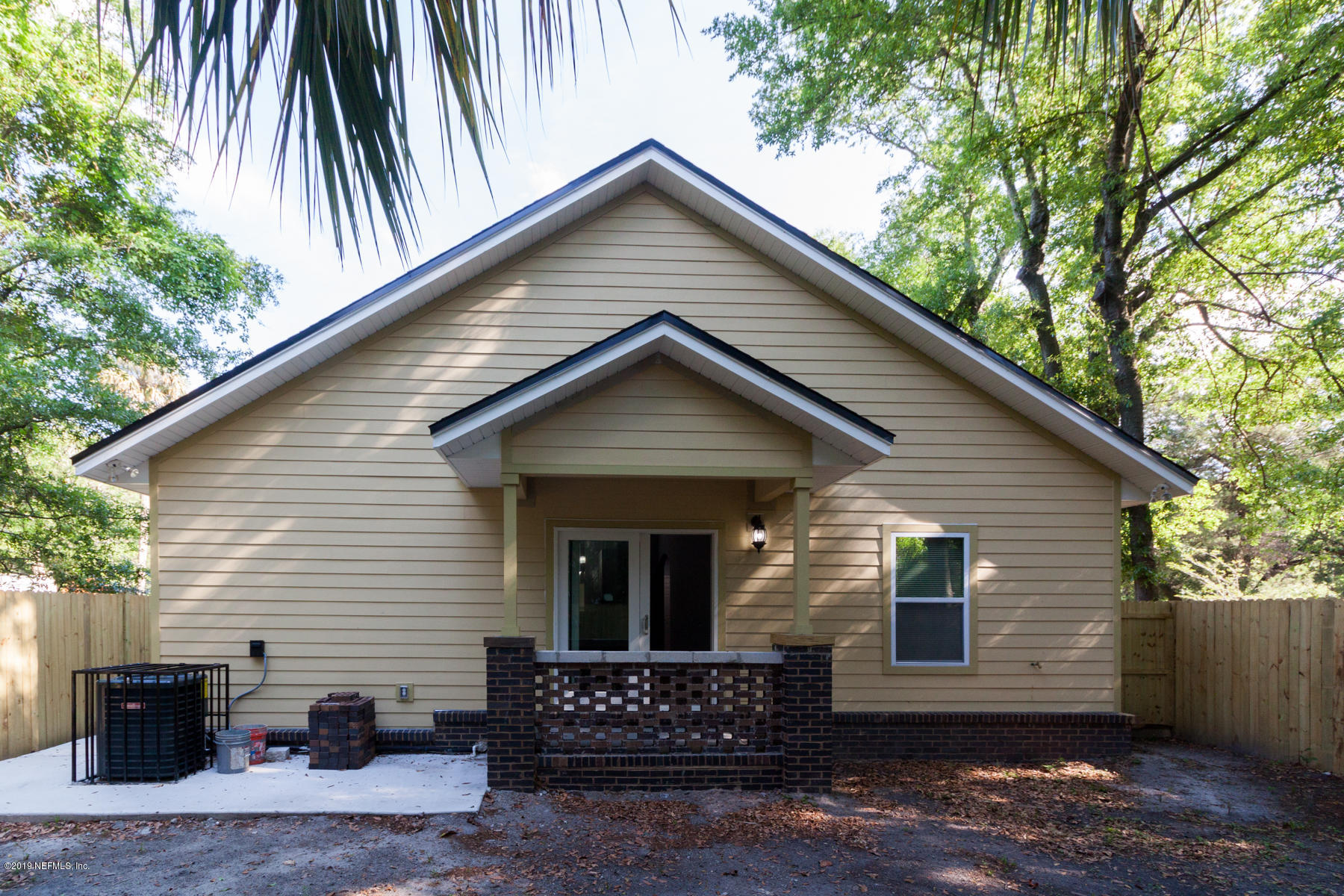 1484 14TH, JACKSONVILLE, FLORIDA 32206, 3 Bedrooms Bedrooms, ,2 BathroomsBathrooms,Residential - single family,For sale,14TH,989762