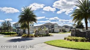 Photo of 7023 Bartram Cove Pkwy, Jacksonville, Fl 32258 - MLS# 989551