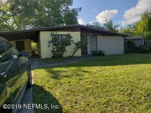 Avondale Property Photo of 1044 Cherbourg Ave E, Jacksonville, Fl 32205 - MLS# 989565