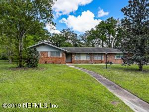 Photo of 9787 Woodrose Ln, Jacksonville, Fl 32257 - MLS# 989567