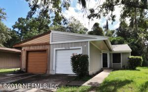 Avondale Property Photo of 1361 Ellis Trace Dr, Jacksonville, Fl 32205 - MLS# 989576