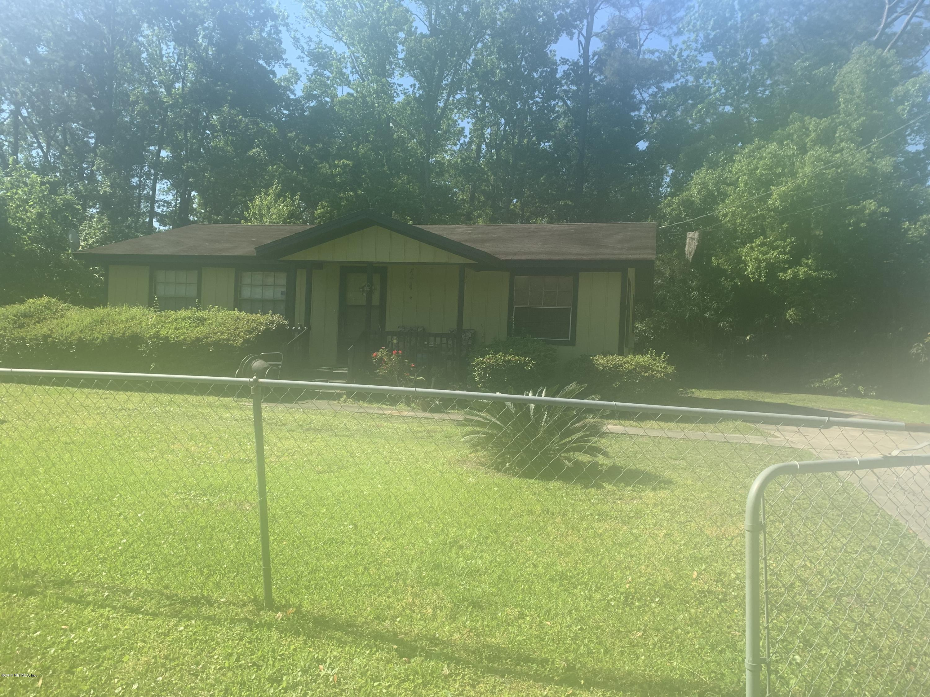 Photo of 3040 DATE, JACKSONVILLE, FL 32218