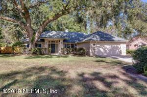 Photo of 1741 Lord Byron Ln, Jacksonville, Fl 32223 - MLS# 989603