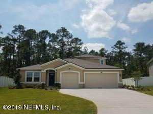 Photo of 14924 Corklan Branch Cir, Jacksonville, Fl 32258 - MLS# 969923