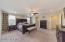 6739 AZALEA PARK RD, JACKSONVILLE, FL 32259