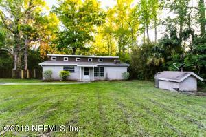 Photo of 7416 Silver Lake Ter, Jacksonville, Fl 32216 - MLS# 988444