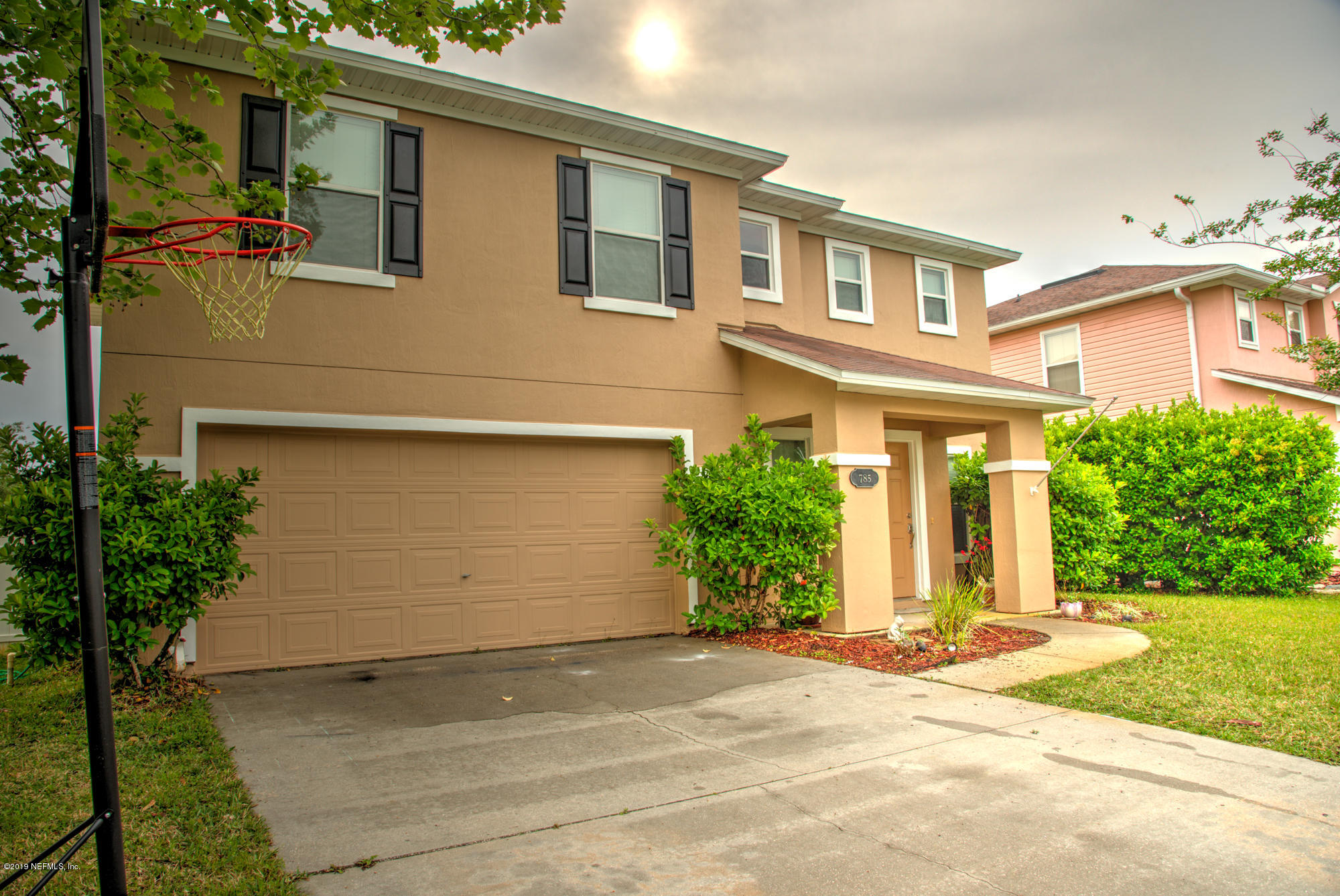 Photo of 785 REMBRANDT, PONTE VEDRA, FL 32081