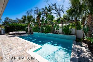Photo of 4115 Avalon Cir, Jacksonville Beach, Fl 32250 - MLS# 985992