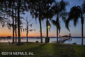 Photo of 1823 Lakeshore Dr N, Fleming Island, Fl 32003 - MLS# 976519