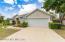 800 E DOTY BRANCH LN, JACKSONVILLE, FL 32259