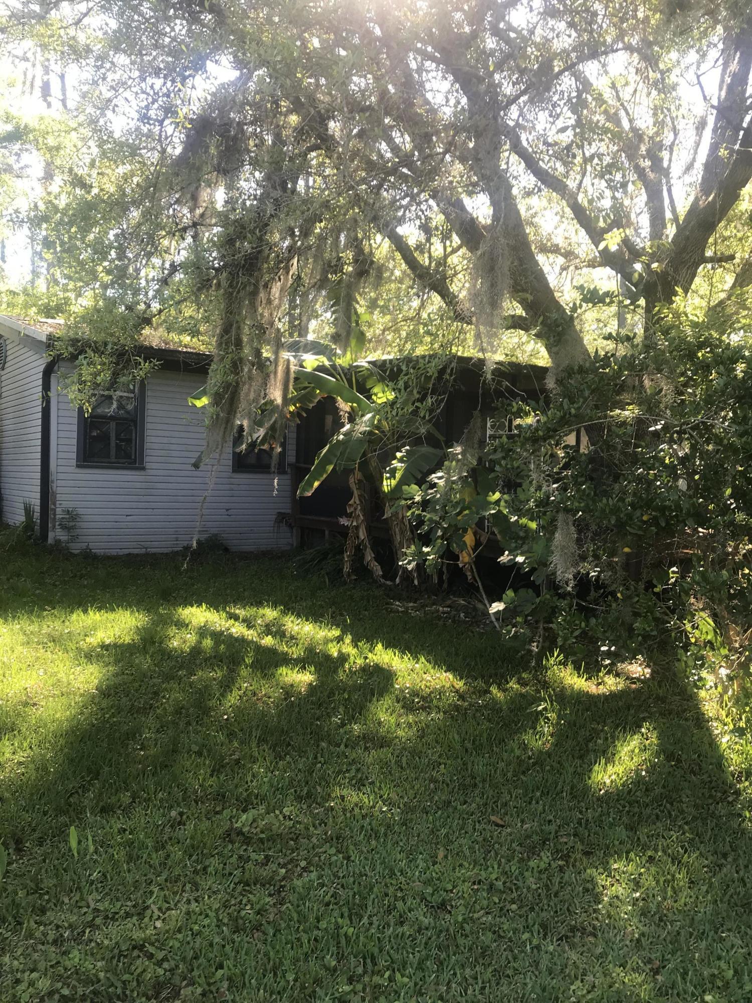 Photo of 17953 NASSAU, JACKSONVILLE, FL 32226