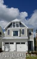 130 CLIFTON BAY LOOP, ST JOHNS, FL 32259