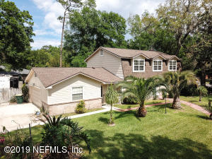 Photo of 9195 Kings Colony Rd, Jacksonville, Fl 32257 - MLS# 989798