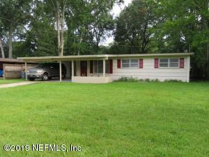 Avondale Property Photo of 7004 Clovis Rd, Jacksonville, Fl 32205 - MLS# 989788