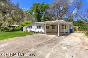 Photo of 1149 Panuco Ave N, Jacksonville, Fl 32233 - MLS# 989795