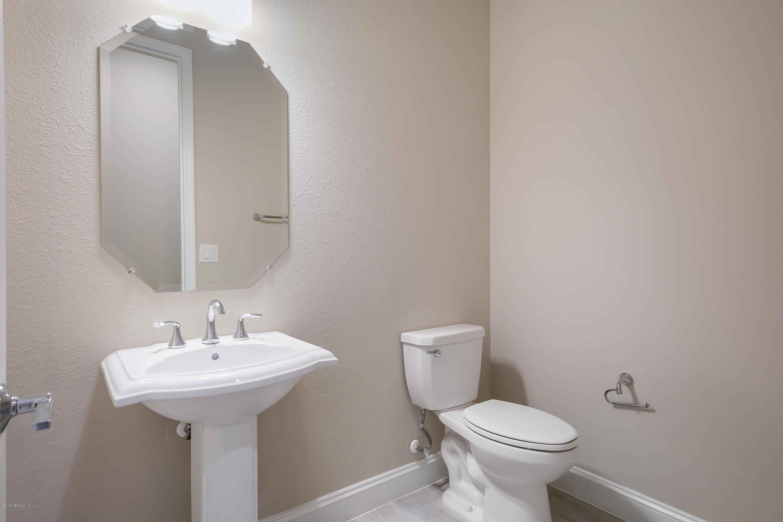 33 BRASILLA, ST AUGUSTINE, FLORIDA 32095, 4 Bedrooms Bedrooms, ,3 BathroomsBathrooms,Residential - single family,For sale,BRASILLA,989589