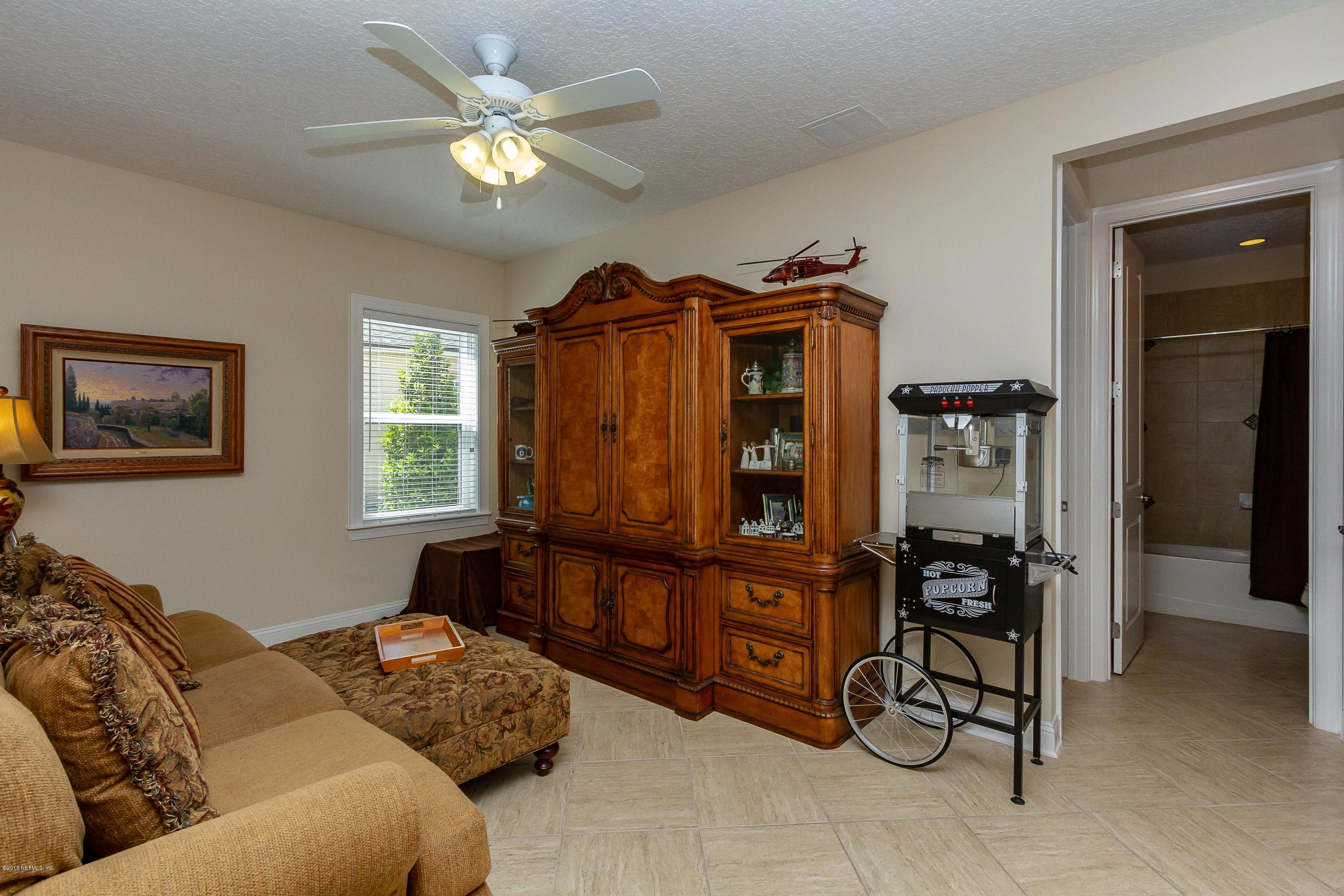 28 GULFSTREAM, PONTE VEDRA, FLORIDA 32081, 4 Bedrooms Bedrooms, ,4 BathroomsBathrooms,Residential - single family,For sale,GULFSTREAM,989851
