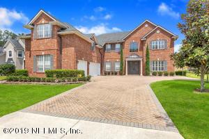 1604 FENTON AVE, ST JOHNS, FL 32259